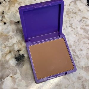 ipsy Makeup - Makeup goodie bag